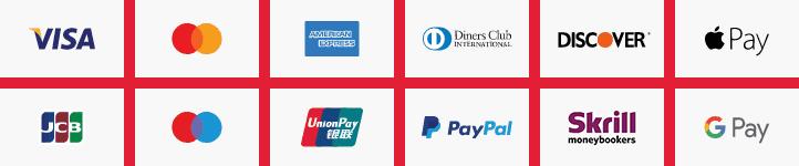 payment gateway images
