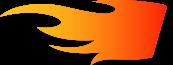 flame banner img